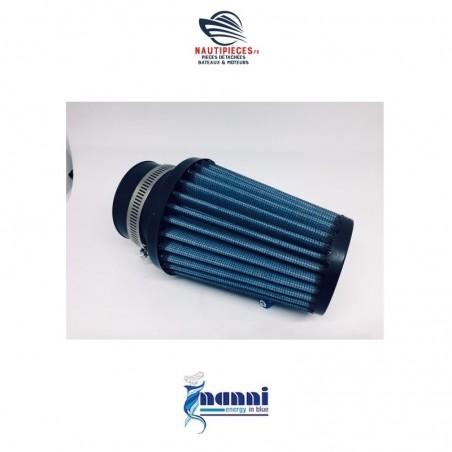48101039A filtre à air ORIGINE moteur NANNI DIESEL N4.115