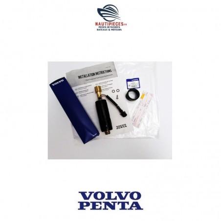 3588865 pompe essence électrique ORIGINE moteur VOLVO PENTA 21545138 3594444 3860210 3861355 21397771 21608511