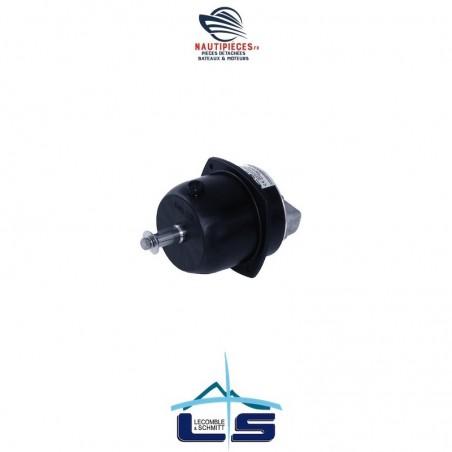 2200950 pompe direction hydraulique 30 HB CAR Lecomble & Schmitt PROMO