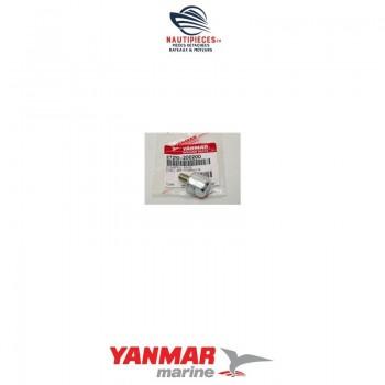 27210-200200 anode ORIGINE moteur YANMAR MARINE 1GM 1GM10