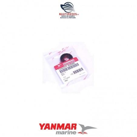 124223-42080 Joint spi de pompe à eau de mer 13*28*7 pour moteur diesel YANMAR MARINE