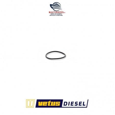 STM6168 joint torique pompe eau mer moteur VETUS DIESEL