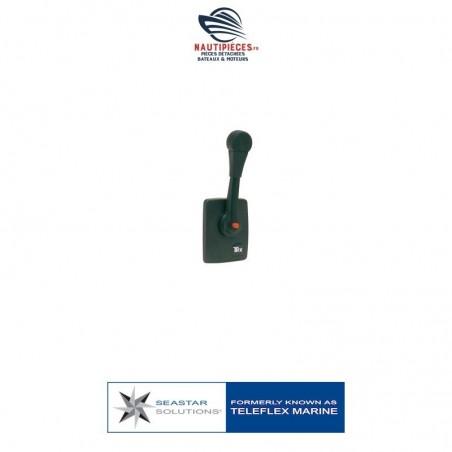 172103 boitier de commande moteur voilier TELEFLEX 700SS