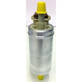POMPE ELECTRIQUE GASOIL 5 CYLINDRES 8M0067068