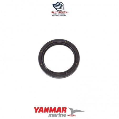 177090-02970 joint spi arrière inverseur KANZAKI transmission YANMAR MARINE KBW20 KBW20-1 KBW21 TC54709