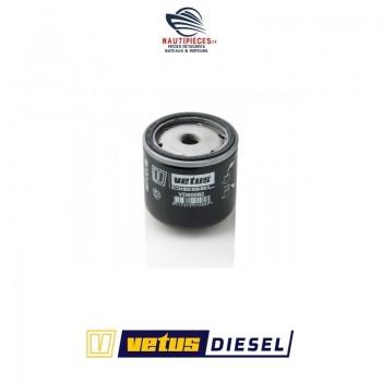 VD60092 filtre gasoil carburant moteur VETUS DIESEL base DEUTZ D4.29 DT4.29 DT43 DTA43 DT64 DTA64 DT66 DTA66