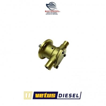 STM6109 pompe eau mer ORIGINE moteur VETUS DIESEL M2.C5 M2.D5 M2.02 M2.04 M2.06 M2.13 M2.18 M3.09 M3.28 M3.29