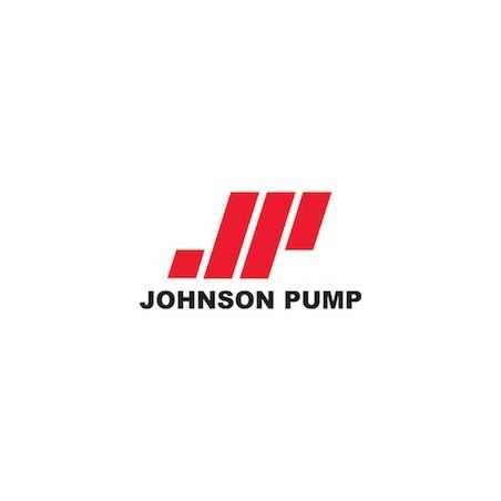 10-24334-01 pompe eau de mer moteur diesel JOHNSON PUMP F5B-9