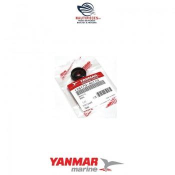 Joint spi pompe eau mer YANMAR MARINE 1GM 1GM10 128170-42110 TC8227