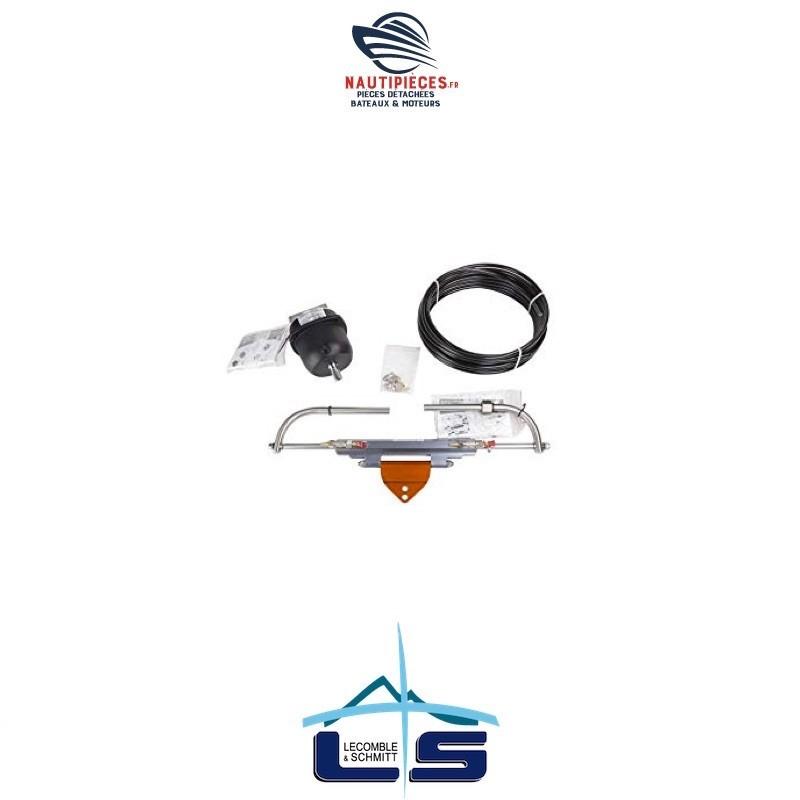 2203348 Direction hydraulique LS 80 PRO - Lecomble & Schmitt PROMO