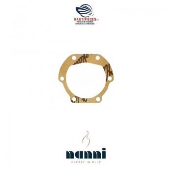 Joint de turbine NANNI DIESEL 970504028