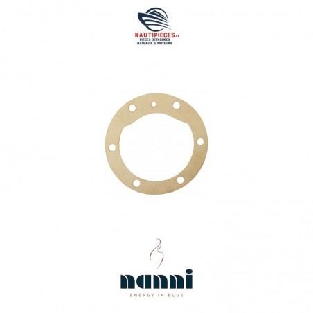Joint de turbine NANNI DIESEL 970604529