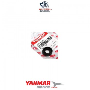 X02233010 joint spi pompe à eau mer moteur diesel YANMAR MARINE YM