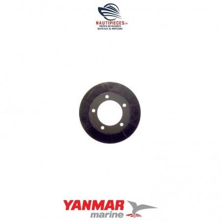 104211-83300 disk friction inverseur moteur diesel YANMAR MARINE YS8 YSB8 YSM8 YSE8