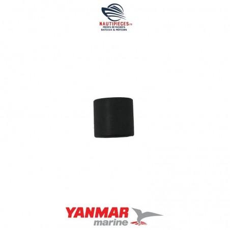 119802-11870 protection nez injecteur ORIGINE moteur YANMAR MARINE 3JH4 3JH5 4JH4 4JH5