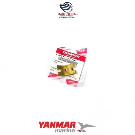 104211-42050 came pompe à eau de mer ORIGINE moteur YANMAR MARINE YSE8 YSM8 YSE12 YSM12 2GM 2GM20 3GM 3GM30 2QM15