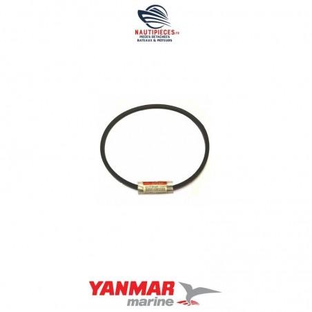 25112-003601 courroie alternateur A36 ORIGINE moteur diesel YANMAR MARINE 2GMF 3GMF 25112-003600 121150-42290