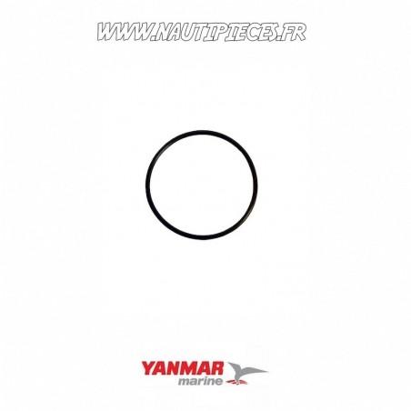 129053-55520 Joint torique filtre gasoil YANMAR MARINE QM YS 102103-55520