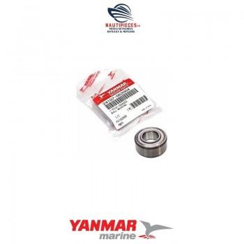24107-062024 roulement de pompe à eau de mer pour moteur diesel YANMAR MARINE