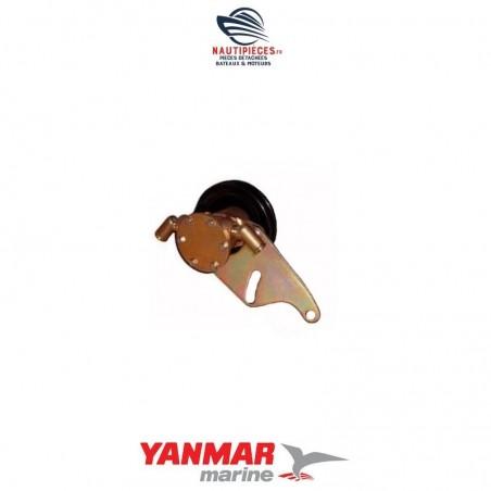 728270-42002 pompe eau mer YANMAR MARINE 2GM 2GM20 3GM 3GM30 728270-42000 728270-42001 128270-42000 128270-42001 128270--42002