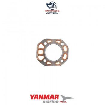 104264-01331 joint culasse ORIGINE moteur diesel YANMAR MARINE YS8 YSB8 YSE8 YSM8 104264-01330