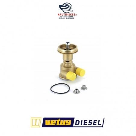 STM8921 pompe eau mer moteur VETUS DIESEL DEUTZ STM8260 JOHNSON PUMP F7B-9 01-24630-01 DT64 DTA64 DT66 DTA66 DT67 DTA67