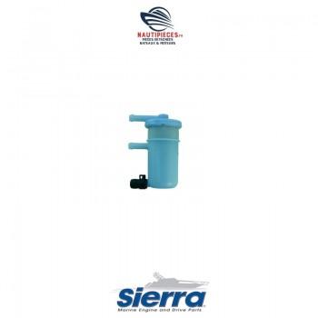 18-7953 filtre à essence SIERRA moteurs hors-bord 4 temps SUZUKI MARINE 15410-87J30 JOHNSON EVINRUDE 5035974