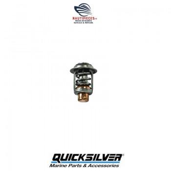 833072004 thermostat moteur horsbord 2 tps injection de 75 à 125 cv MERCURY MARINER OPTIMAX DFI 833072002