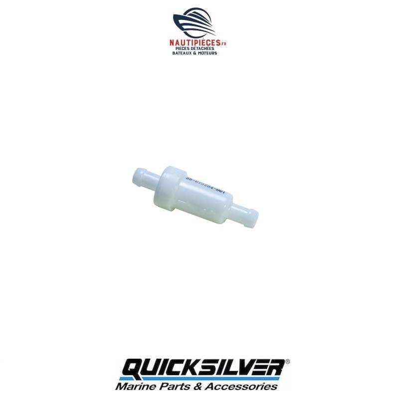 875284T01 filtre à huile moteurs hors-bord 2 temps injection de 75 à 250 cv MERCURY MARINER OPTIMAX DFI