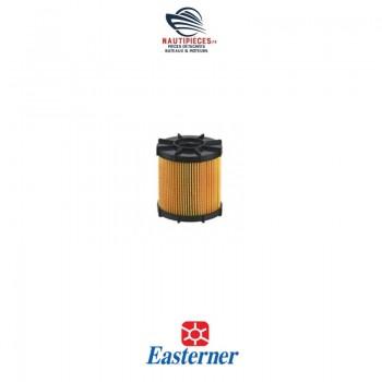 C14372 élément filtre séparateur eau essence 10 microns EASTERNER C14371