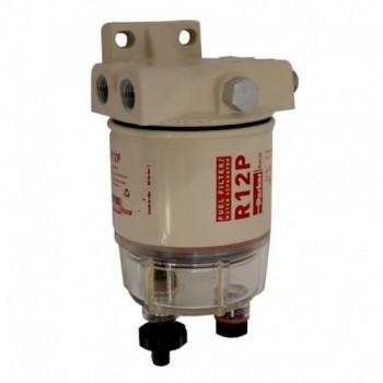 Filtre séparateur diesel RACOR 120AP