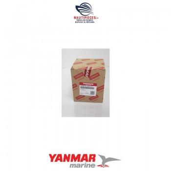120670-35110 filtre à huile moteur diesel YANMAR MARINE 4LV150 4LV170 4LV195 4LV230 4LV250