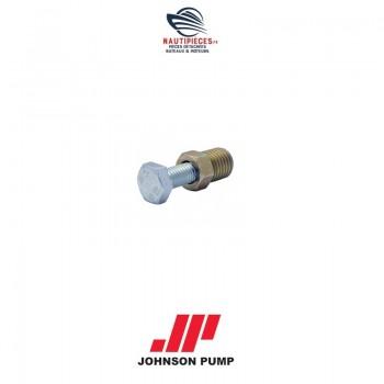 09-47165-01 extracteur turbine JOHNSON PUMP 09-1028BT 09-1028BT-1