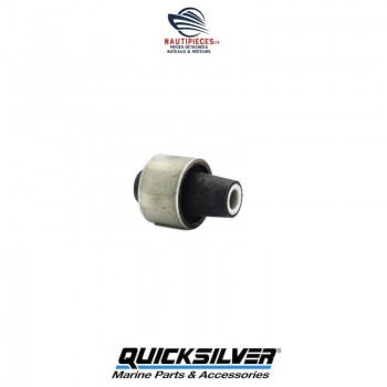 898801 silent bloc support moteur ORIGINE moteur hors-bord 4 tps EFI MERCURY MARINE de 80 à 115 cv