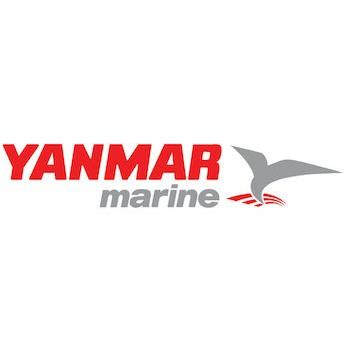 119173-53001 nez d'injecteur moteur diesel YANMAR MARINE 4LH-DTE