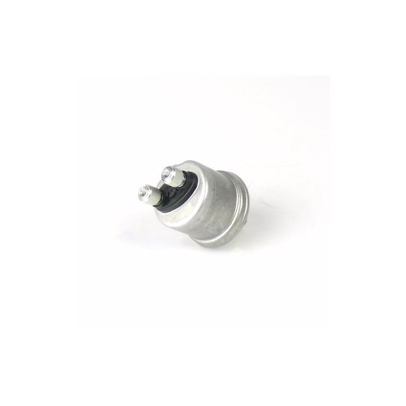 Sonde pression alerte huile 48201143 NANNI DIESEL