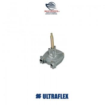 38867H boitier direction mécanique bateau ULTRAFLEX MERCURY 889930A01 PLASTIMO 416539