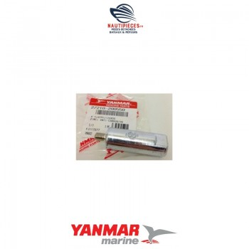27210-200550 anode zinc embase sail drive YANMAR MARINE SD20 SD25 SD30 SD31