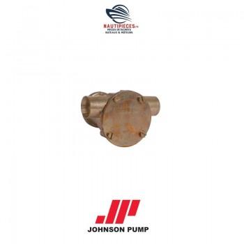 10-35157-1 pompe eau mer F35B-9 JOHNSON PUMP 10-35157-2 VOLVO PENTA 858065 833415 833883 833522 840076