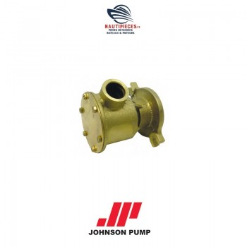 10-24061-3 pompe eau mer F7B-9 JOHNSON PUMP 842843 TMD30A TAMD30A AQAD30A MD40A TMD40A TMD40B TMD40C AQD40A