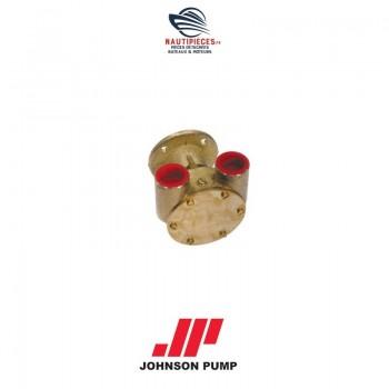 10-24119-2 pompe à eau de mer F5B-9002 JABSCO 3270-200 3270-0001 29500-1001 JOHNSON 10-24035-2 PERKINS 2488A401 VOLVO 859824