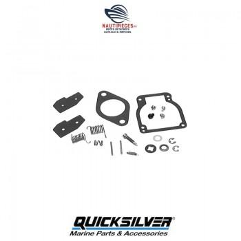 8236354 kit réparation carburateur moteur hors-bord MERCURY MARINER 811222 823635 8236351 8236352 8236353 8236354 18-7750-1