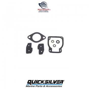 8112231 kit joints carburateur moteur hors-bord MERCURY & MARINER 1395-811223 1395-8112231 1395-9602 18-7211-1