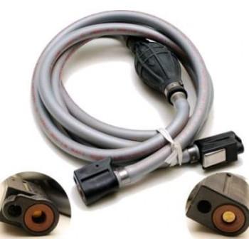 8M0054325 tuyauterie essence complète moteur hors-bord MERCURY MARINER 32-8M0054325