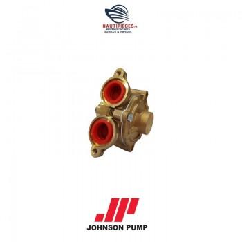 10-32621-2 pompe eau mer F5B-9 JOHNSON PUMP 10-32621-1 10-32621-3 moteurs VOLVO PENTA 828026 855517 855578