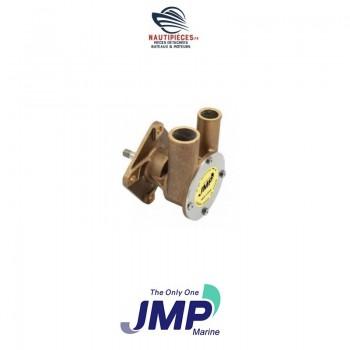 JPR-VP0020D pompe eau de mer JMP MARINE moteur diesel VOLVO PENTA 3583089 D2-50 D2-55 D2-60 D2-75 JOHNSON PUMP 10-13283-01