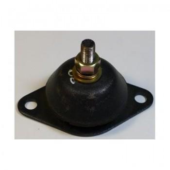124770-08340 support silent bloc moteur diesel ORIGINE YANMAR MARINE YSB YSB8 YSB12