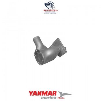 119574-42502 pompe eau mer ORIGINE moteurs YANMAR MARINE série 6LYA 119574-42500 119574-42501 JOHNSON PUMP 10-35170-01 F75B-9