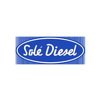 19413016 coude échappement ORIGINE moteur SOLE DIESEL DEUTZ SDZ-165
