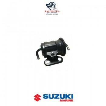 15440-96J00 filtre essence HP haute pression ORIGINE moteur hors-bord 4 temps SUZUKI MARINE DF150 DF175